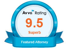 Avvo-rating-logo
